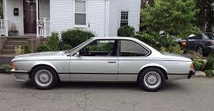 BMW 5 Series bmw 5 series bbs : I Am Not A Wheel Whore | BMW Car Club of America