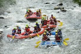 rafting ile ilgili görsel sonucu