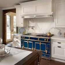 Unique La Cornue Kitchen Designs Pimloj Classy La Cornue Kitchen Designs