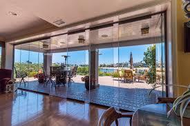 Interior Design Huntington Beach Ca Fetterick Residence Caddetails