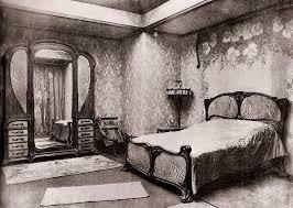 Best Images About Edwardian Dollhouse Inspiration On Pinterest - Edwardian house interior