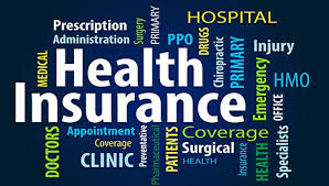Medical Insurance Quotes Amazing Medical Insurance Naperville IL Advantage Insurance Services