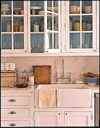 ... Best Paint To Use Inside Kitchen Cabinets Cute Paint Inside Kitchen  Cabinets With Home Interior Design ...