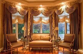 modern brilliant home decorators outlet interior home decorators