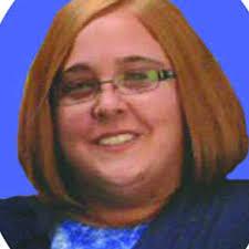 Brooks, Amber Kasey Kirkpatrick | Obituaries | heraldcourier.com