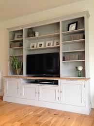 tv furniture ideas. Vibrant Design Tv Cabinet Ideas Beautiful Decoration 78 About Cabinets On Pinterest Furniture