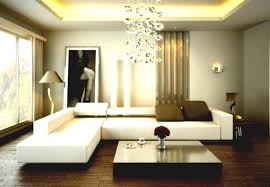 Impressive Living Room Storage Solutions For Small Apartments Inspiring Living  Rooms Designs Small