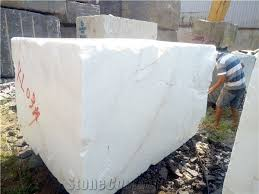 chinese white onyx blocks natural stone for bathroom vanity countertops own quarry polished slabs transparency for project own factory