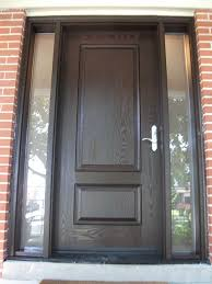 fabulous front door manufacturers similiar front entry doors fiberglass keywords
