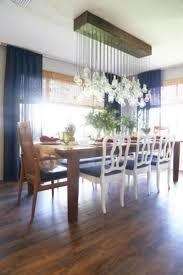 diy dining room lighting ideas. Diy Dining Room Lighting Ideas Multi Bulb Chandelier