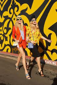 103 best Model Love images on Pinterest
