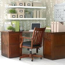 corner office desk ikea. Beautiful Desk Elegant Corner Desk Home Office Solid Oak Desks For Perfect Modern  Ikea  And Corner Office Desk Ikea R