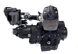 similiar v engine keywords moto guzzi v7 engine