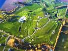 Pheasant Hills Golf Course in Hammond, Wisconsin, USA | Golf Advisor