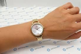 Наручные <b>часы Wainer WA</b>.<b>11699</b>-B — купить в интернет ...