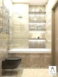 bathtub shower bathroom bathtub shower surround materials