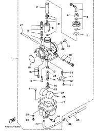 Wiring diagram honda beat karburator new daihatsu charade engine diagram best daihatsu applause wiring yourproducthere co inspirationa wiring diagram
