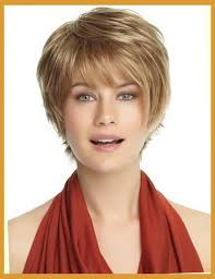 likewise  additionally  furthermore 18 best Full Face Hair Cuts images on Pinterest   Hairstyles  Make in addition 5 Hairstyles For Brides With Round Faces as well Best 25  Hairstyles for round faces ideas only on Pinterest further  further  in addition  moreover Best 10  Round face hairstyles ideas on Pinterest   Hairstyles for likewise . on haircut style for round fat face