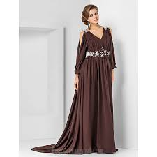 ball gown for plus size australia formal evening dress military ball dress chocolate plus