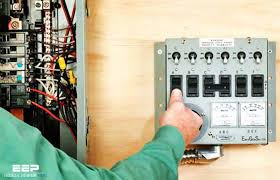of a typical house wiring circuit further electrical generator how to install a manual transfer switch for a backup system in 16 steps of a typical house wiring circuit further electrical generator wiring