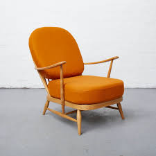 replacement covers for Ercol chairs, sofas and footstools