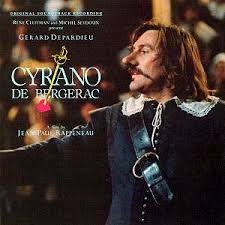 reflections on cyrano de bergerac cyrano loves roxanne to the point where he is willing to sacrifice his own happiness and fulfilment he gains satisfaction from knowing that the words and