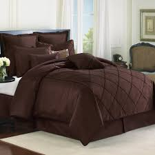cozy king size comforter sets for placed modern bedroom design ideas king size king size