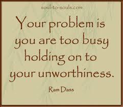 Ram Dass Quotes Cool 48 Ram Dass Quotes 48 QuotePrism