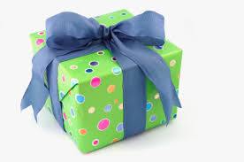What Gift To Buy For Your Child's Coach | MomsTeam