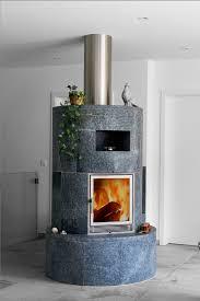 Hoffmann Ofenbau Natürliche Wärme