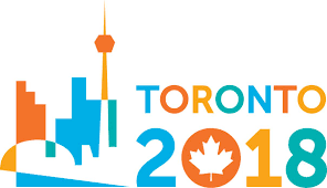 Toronto RI Convention June 24 to 27 2018 | The Rotary Club of Toronto