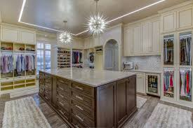 Closets By Design Reviews Florida Custom Closets Feature Boutique Design For Master