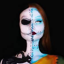makeup tutorials tips
