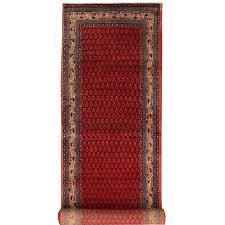 paisley area rug rugs blue white kids black print natural big lots
