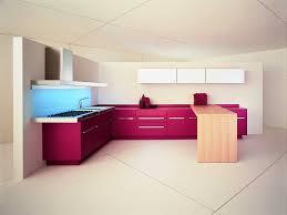 New House Kitchen Designs Nice Image Of Mountain House Kitchen Design Ideas Zeospot Com