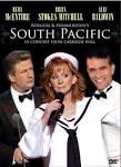 South Pacific/Oklahoma! [Bravo Pops Symphony Orchestra]