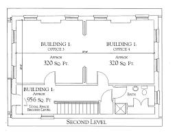 4x8 spear house plans house design plans