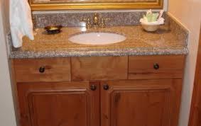 Bathroom Vanity Granite Bathroom Design Bathroom Grey Granite Bathroom Vanity