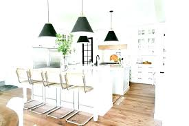 full size of modern farmhouse dining table and chairs breakfast kitchen winsome project set