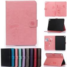details about new smart magnetic leather stand case cover for apple ipad mini 2 3 4 air 2 pro