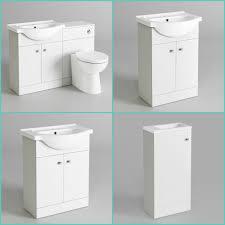 Full Size of Bathroom Cabinets:blanc Free Standing Bathroom Cabinets B & Q  Collage Large Size of Bathroom Cabinets:blanc Free Standing Bathroom  Cabinets B ...