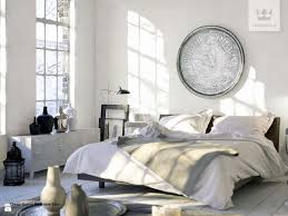 35 Lovely F White Bedroom Furniture Smmrs Inspirational Cheap Queen ...