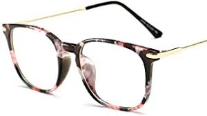 Titanium - Prescription Eyewear Frames / Eyewear ... - Amazon.ca