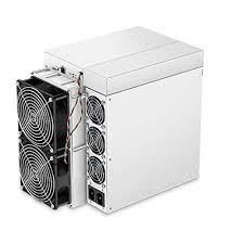 The next generation bitcoin mining platform with free mining power every hour. New Bitmain Antminer S19 95th Bitcoin Miner 3250w Asic Miner Bitcoin Mining Btc Machine Much Cheaper Than S19pro 110th Buy Online In Pakistan At Desertcart Pk Productid 205092762