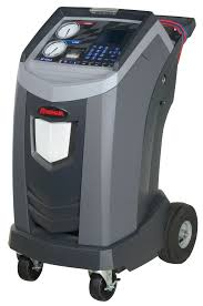 1234yf recover recycle recharge machine robinair ac1234 6 9652 jpg