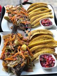 / mapishi ya ndizi samaki kwa karanga how to cook green. Z1dbcht6d8p7nm