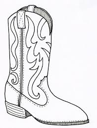 Small Picture ideas about Cowboy Boot Tattoo on Pinterest Cowboy Hat