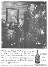 jack daniel s whiskey advertisement gallery jack daniel s old office 1972 ad picture