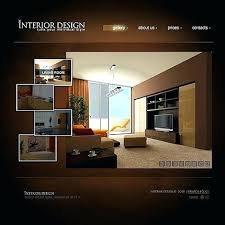 best home interior design websites. Home Design Websites Interiors Website Beautiful Best Interior E