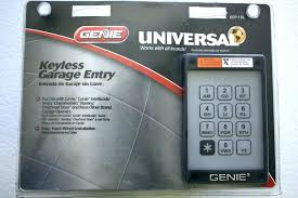 garage door remote not working chamberlain garage door opener remote not working garage door remote stopped